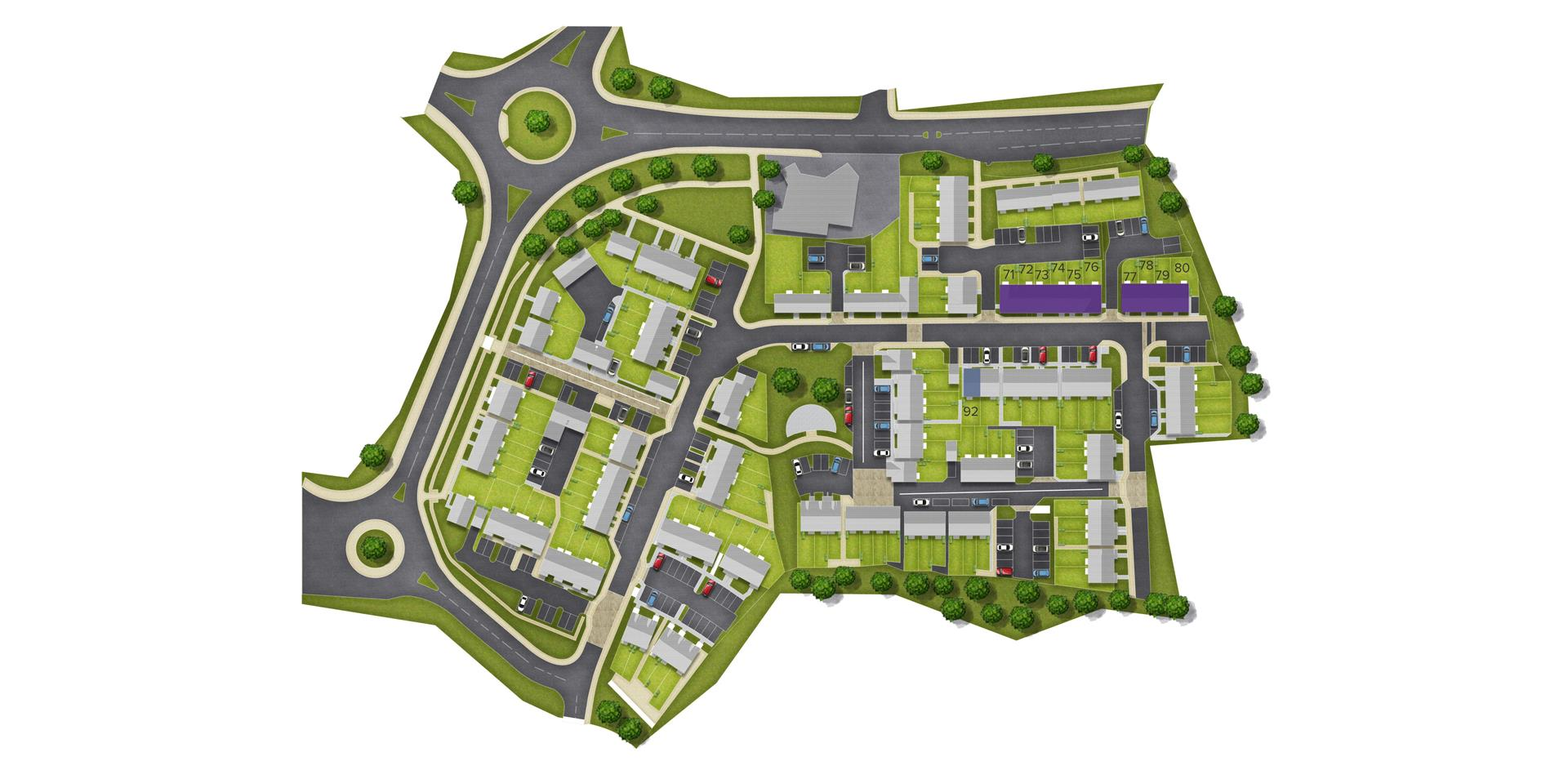 TheGoldings_Newquay_Sitemap_B.JPG